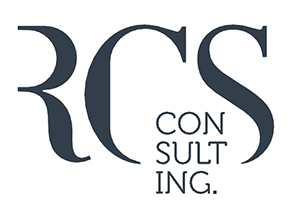 Rcsconsulting