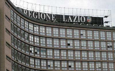 REGIONE LAZIO: STRUTTURE EXTRALBERGHIERE – Approvato il NUOVO Regolamento.