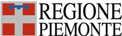 Strutture extralberghiere: approvata la nuova legge per la Regione Piemonte