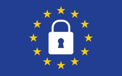 Protezione dei dati personali, protezione delle persone fisiche. Il nuovo regolamento europeo 2016/679.
