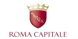 ROMA CAPITALE : Nuovo Regolamento sul Contributo di Soggiorno